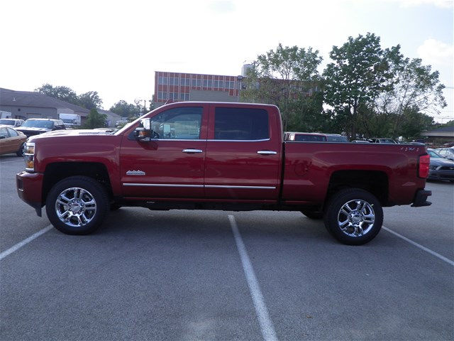 2018 chevrolet 2500 high country. plain chevrolet new 2018 chevrolet silverado 2500hd high country for chevrolet 2500 high country