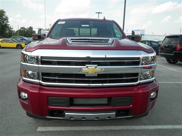 2018 chevrolet 1500 high country. brilliant 2018 new 2018 chevrolet silverado 2500hd high country and chevrolet 1500 high country c